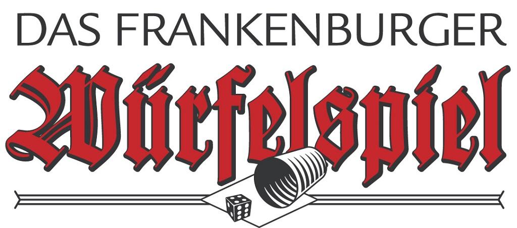 Frankenburger Würfelspiel