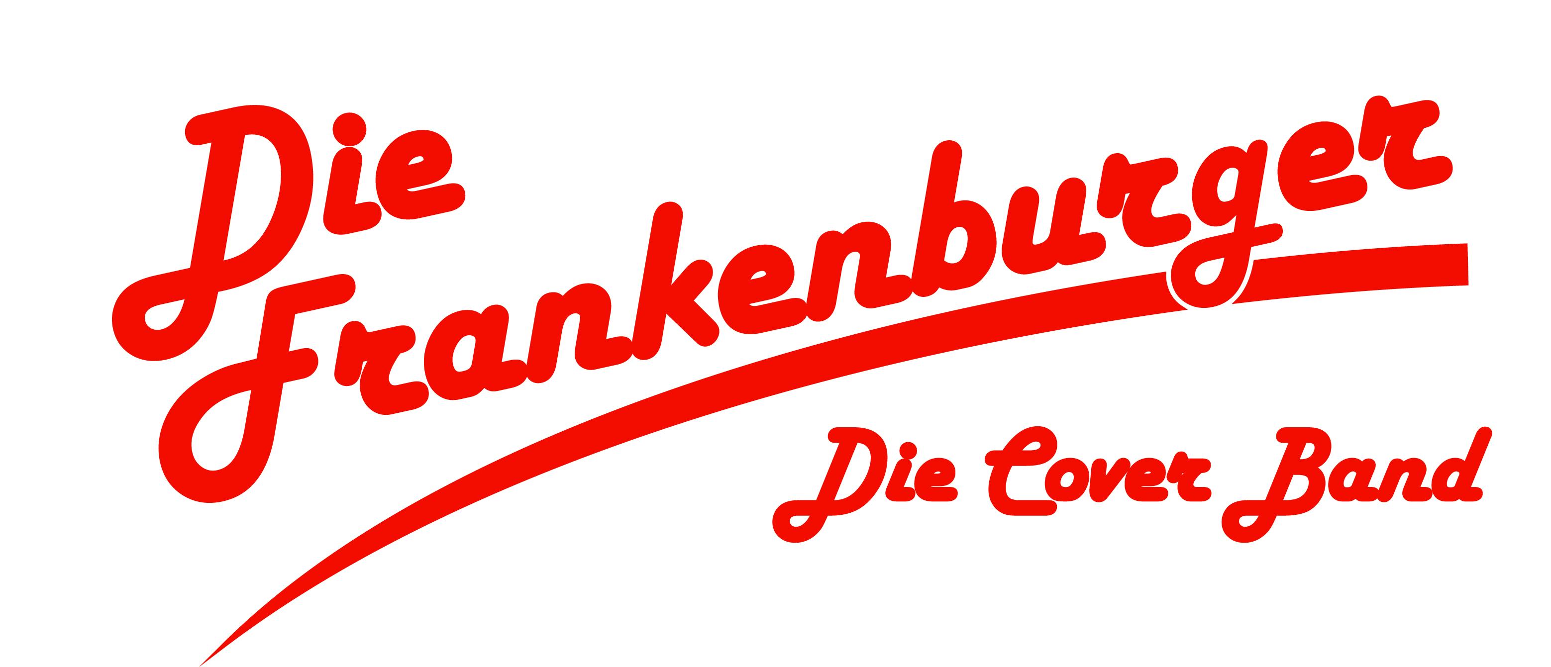"""""""Die Frankenburger"""""""