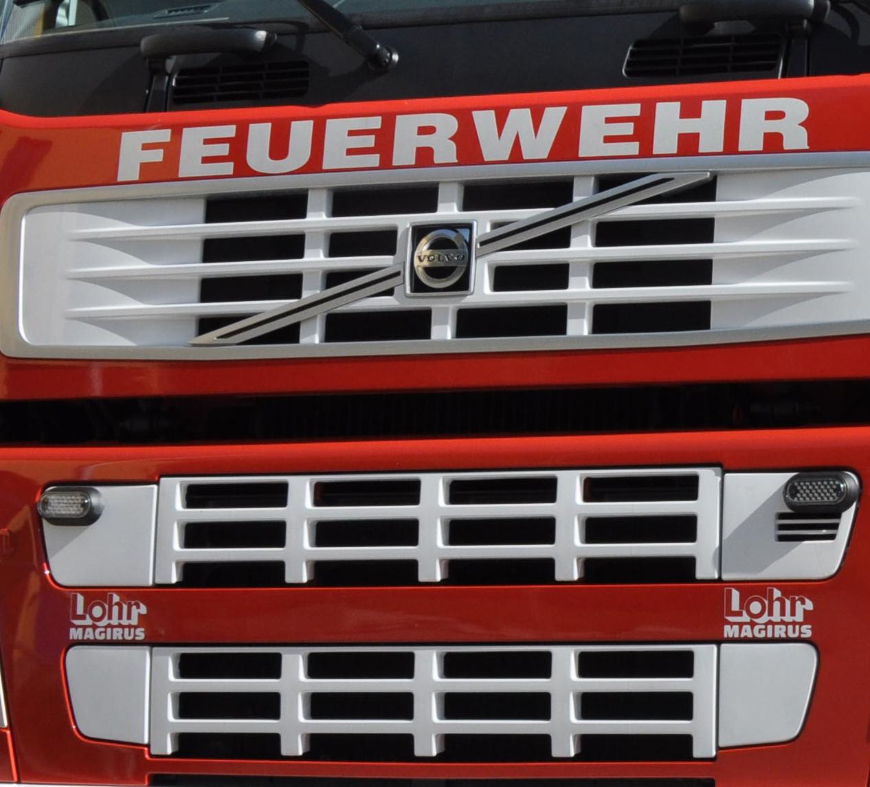 Feuerwehr Eisstockmeisterschaften