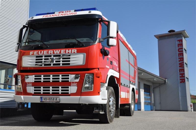 TLFA 4000-200